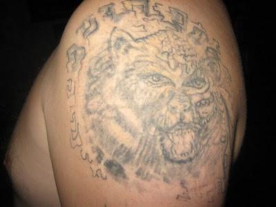 tatuajes piolas