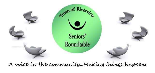 Seniors' Roundtable