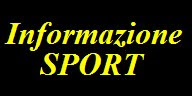 informazionesport@gmail.com