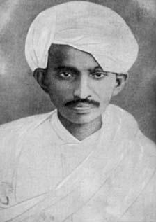 Happy Gandhi Jayanti Essays in Hindi, English, Kannada, Telugu, Tamil ...