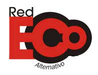 Red Eco Alternativo - Crticas y aportes de Red Eco al proyecto de Ley de Servicios de Comun