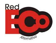 Red Eco Alternativo - Críticas y aportes de Red Eco al proyecto de Ley de Servicios de Comun