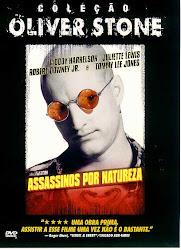Baixar Filme Assassinos Por Natureza (+ Legenda)