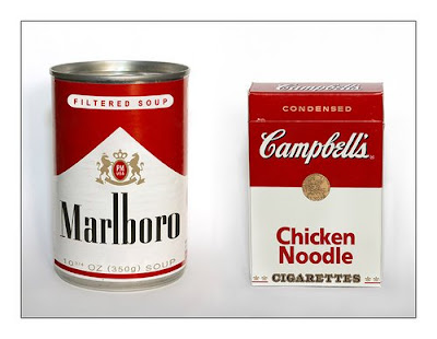 Marlboro cigarettes UK discount code