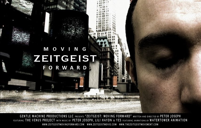 Zeitgeist III: Moving Forward Zmfposterlowres