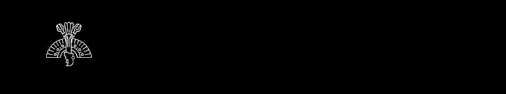 PANORAMIK
