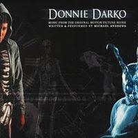 Donnie Darko Trivia | RM.