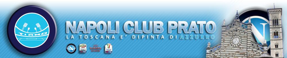 Napoli Club Prato