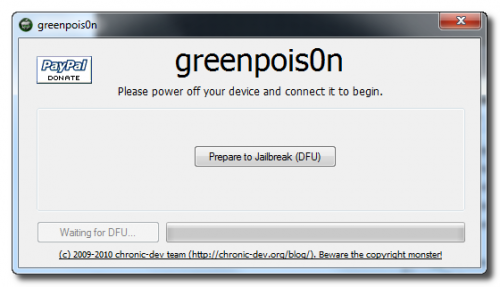 Ipad+4.3.5+jailbreak+greenpoison+download