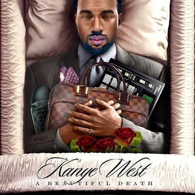 new kanye west album 2010. kanye west album 2010.