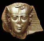 O Egito dos Faraos