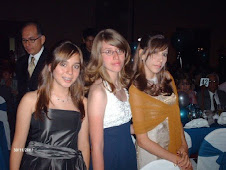 Graduacin 2007
