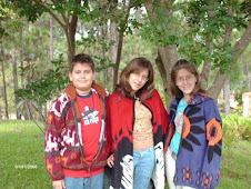 Campamento 2006