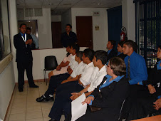 En Asamblea Legislativa