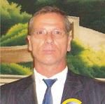 Joel Reis