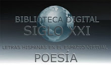 BIBLIOTECA DIGITAL DEL SIGLO XXI