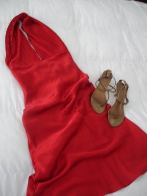 [vestino+vermelho-blog]