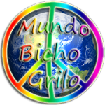 Mundo Bicho Grilo