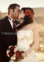 Tiffany Jane Photography