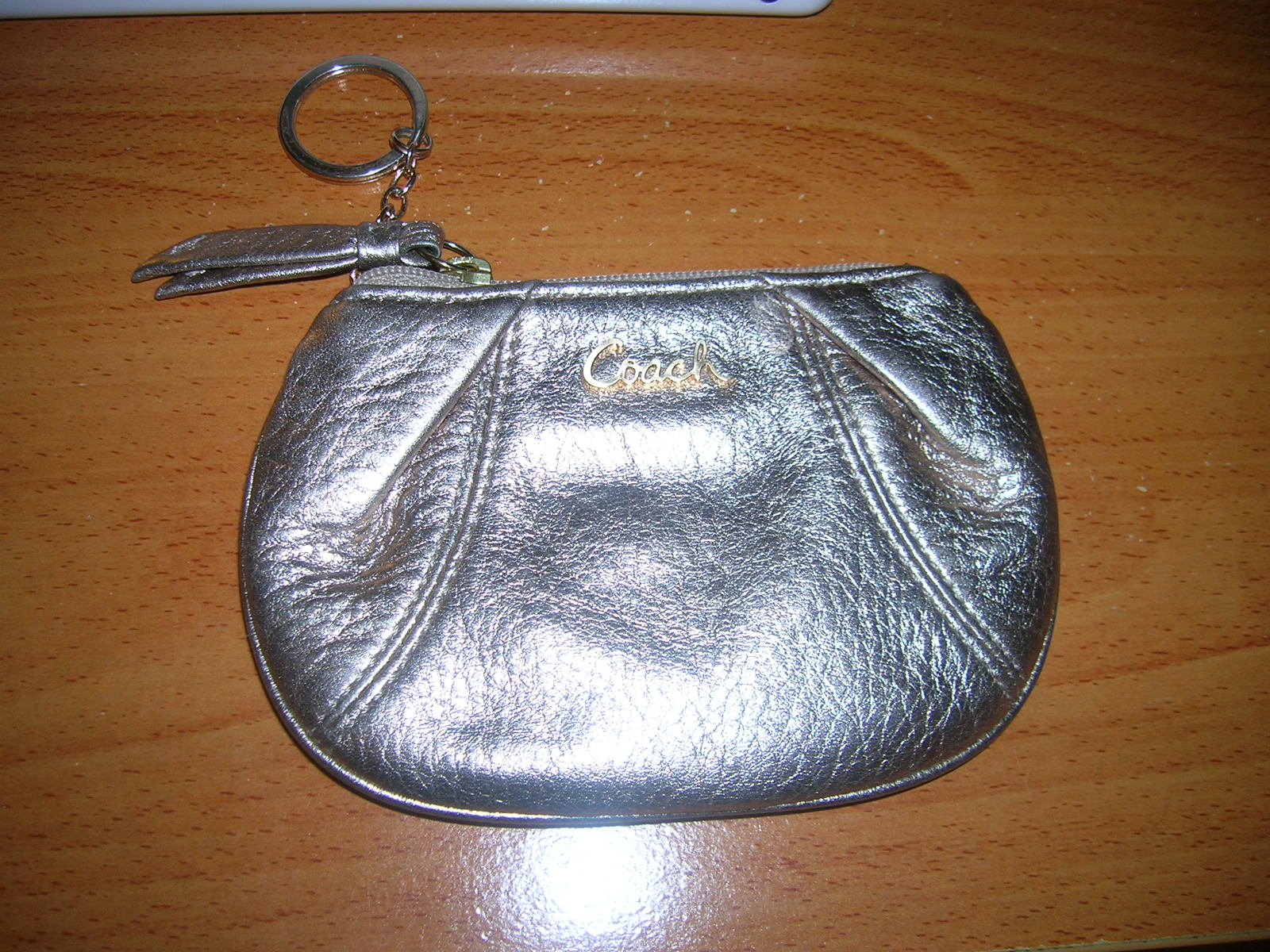 Avon Mark Makeup Item 4 Mark by Avon Makeup