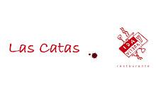 FICHAS DE CATA