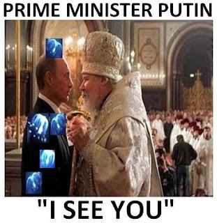 http://2.bp.blogspot.com/_jXK087ZJfNY/S-2675rfk-I/AAAAAAAAFwU/efn1q3ubGpI/s320/PutinISeeYouPatriarchSml.jpg