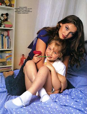 Секс с молоденькой сестрой фото
