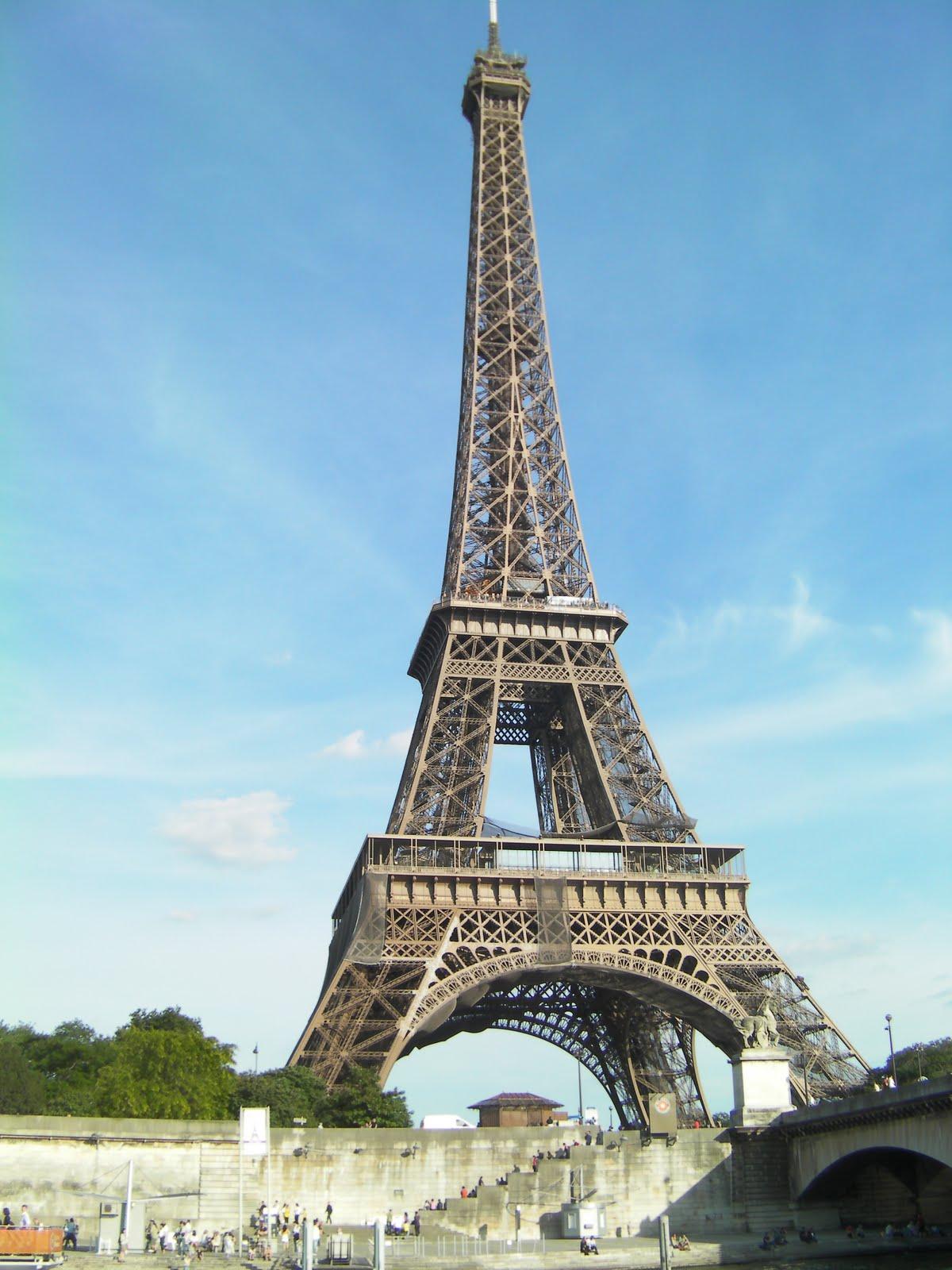 Foto foto terindah menara eiffel paris musik gambar menara eiffel di prancis foto menara eiffel thecheapjerseys Images