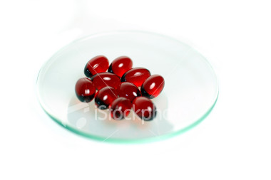 Take a red pill...