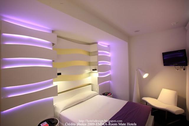 Emma_8_Les plus beaux HOTELS DESIGN du monde