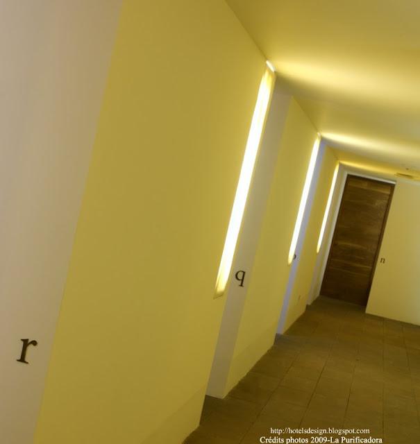 La Purificadora_8_Les plus beaux HOTELS DESIGN du monde