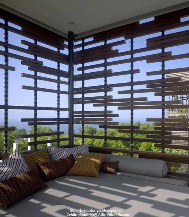 ALILA VILLAS ULUWATU_2_Les plus beaux HOTELS DESIGN du monde