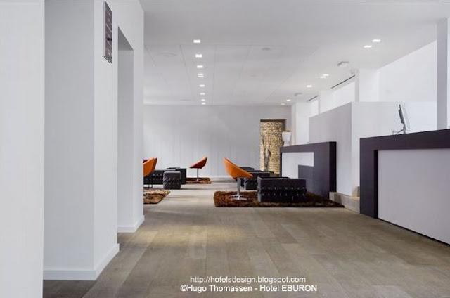 EBURON_5_Les plus beaux HOTELS DESIGN du monde