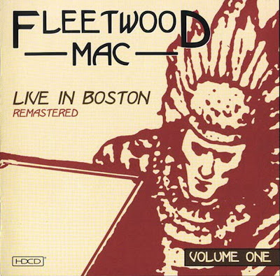 Ce que vous écoutez là tout de suite - Page 4 Fleetwood+Mac+-+Live+At+The+Boston+Tea+Party+-+Part+One+(Front)