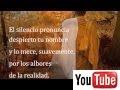 Mis vídeos espirituales en Youtube (BiodharmaTv)