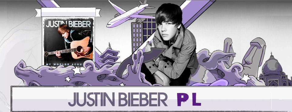 Witaj na blogu, który jest poświęcony niesamowitemu piosenkarzowi Justinowi Bieberowi.