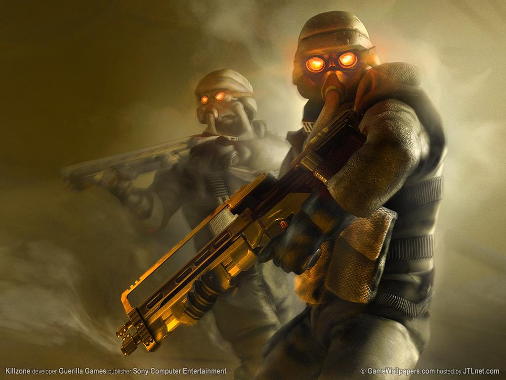 http://2.bp.blogspot.com/_jXkoPixAOSQ/S__t7aoXhiI/AAAAAAAAABk/aA1dn97m1rU/s1600/wallpaper_killzone_06_1024.jpg