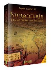 """""""Surameris"""" de Fresia Castro"""