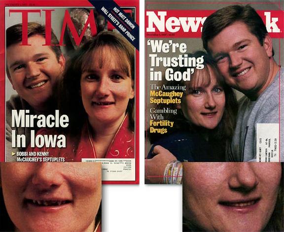 newsweek magazine. newsweek magazine cover.