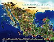 MAPA DEL PATRIMONIO CULTURAL DE MÉXICO sitios mexicanos del patrimonio de xico