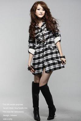 Checkered Dress Shirts, Checkered Men's Shirts, Checkered Shirts