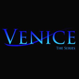Venice the series