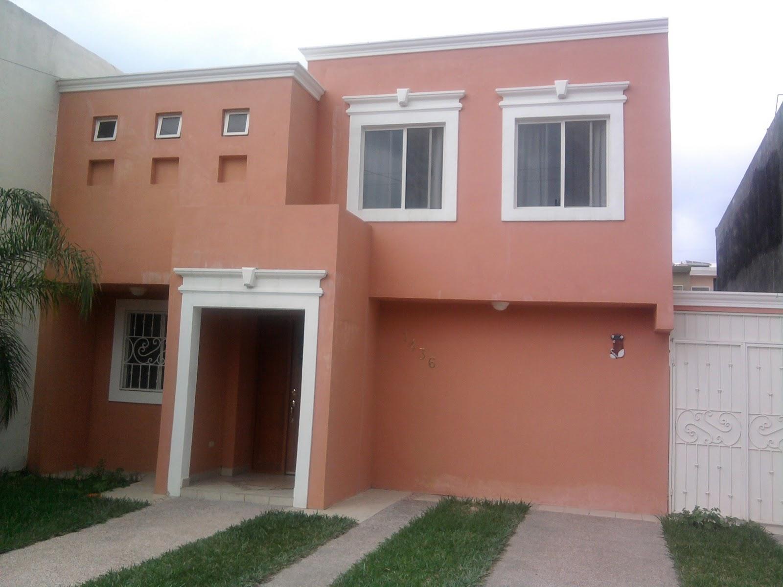 Inmobiliaria del angel casa en fraccionamiento for Casas en ciudad jardin las palmas
