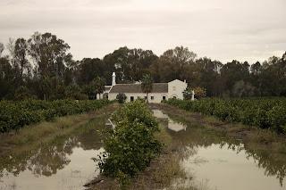 Ermita de La Ina