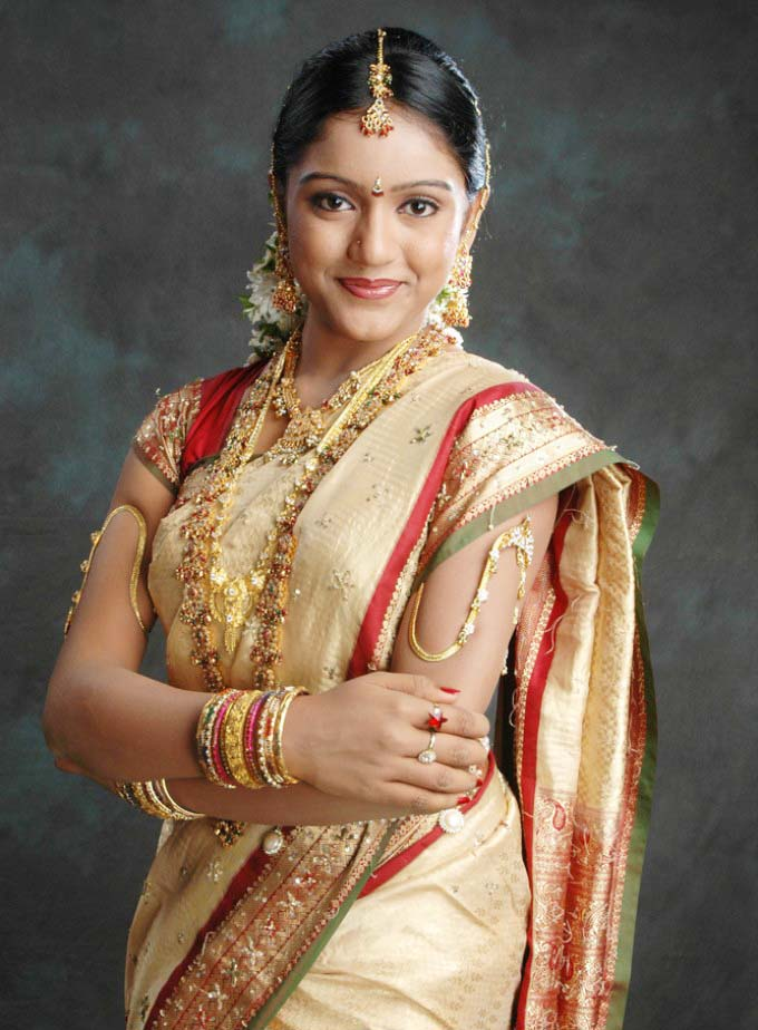 bhanuchander hit songs