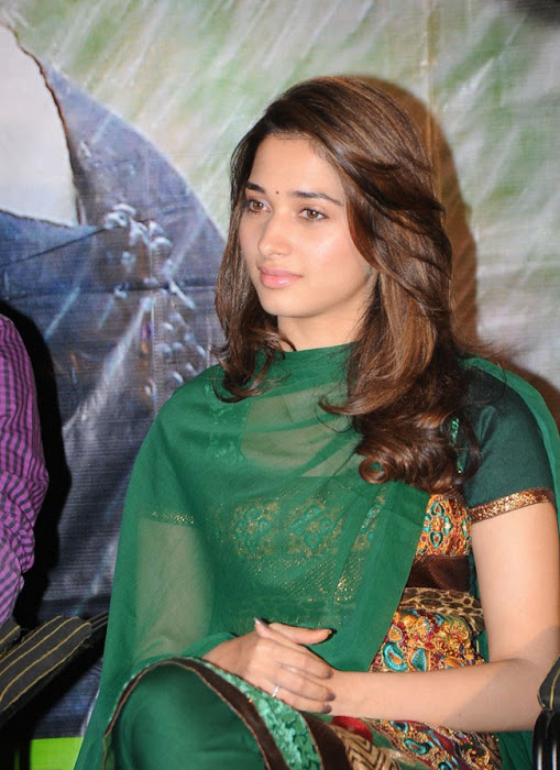 tammnah at awara movie press meet unseen pics