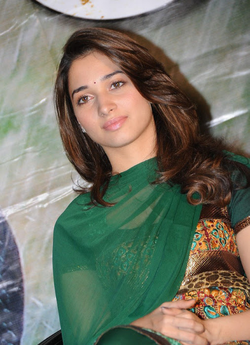 tammnah at awara movie press meet actress pics