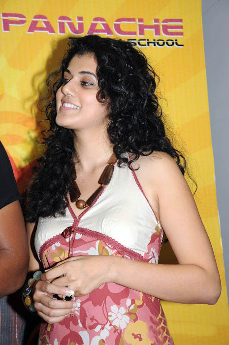 tapsee at city central