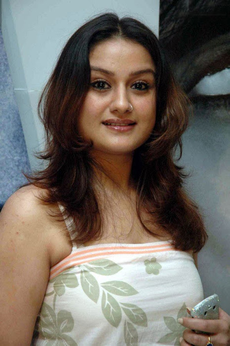 sonia agarwal at salt premier hot photoshoot