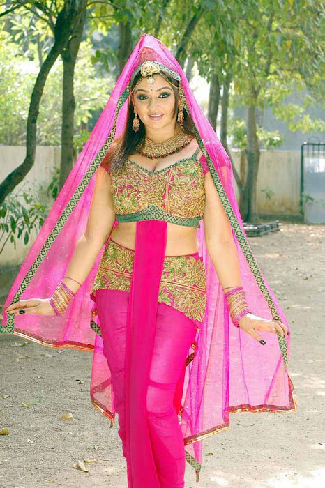 aarti agarwal whole some in saree unseen pics